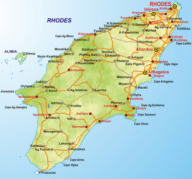 Grand Tours Rodos 3enodoxeia Diakopes Ekdromes Enoikiash